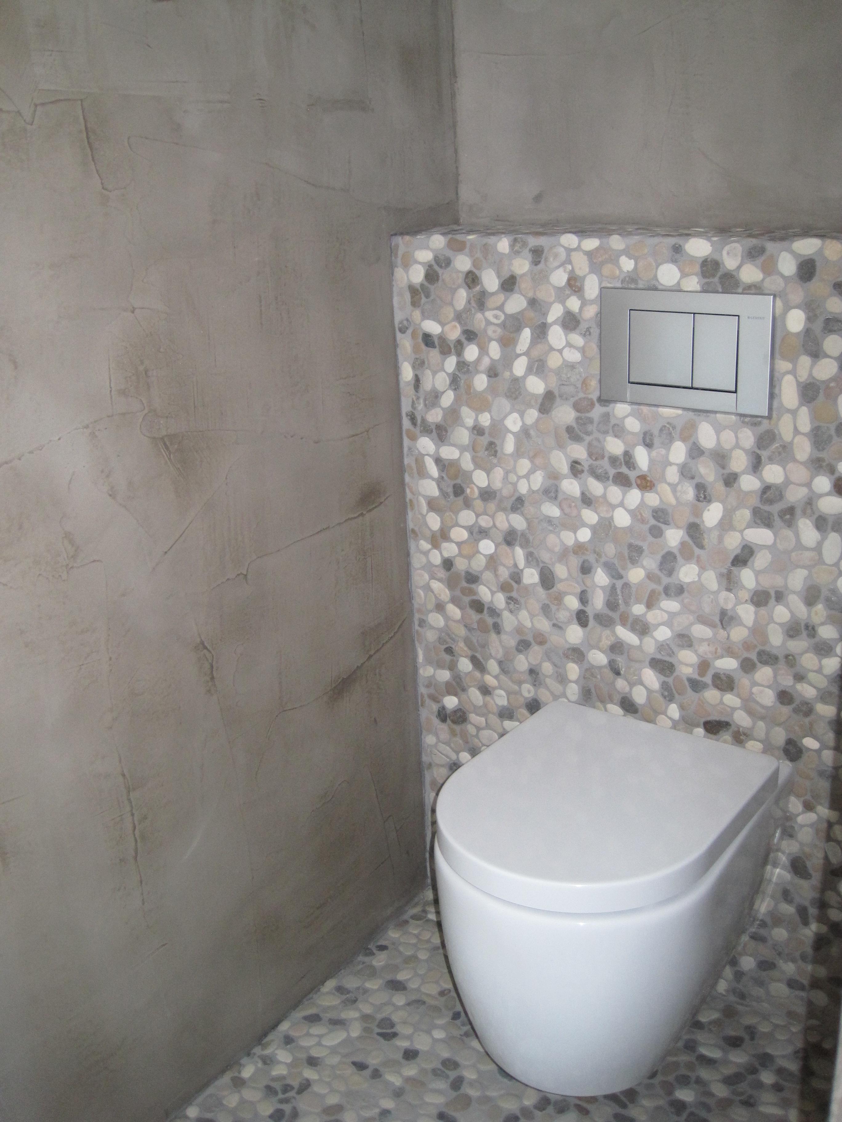beton cire stukadoor leiden stucadoorsbdrijf van der heijden. Black Bedroom Furniture Sets. Home Design Ideas